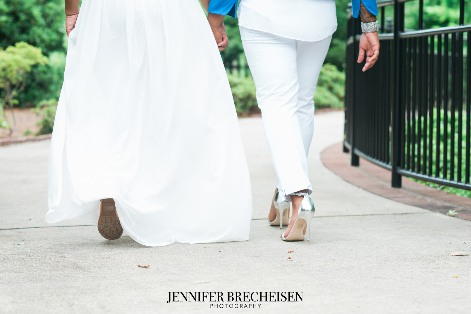SAME SEX WEDDING PHOTOGRAPHER CHARLESTON SC
