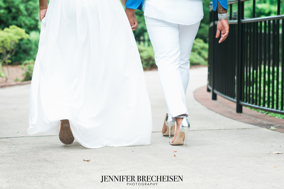 SAME SEX WEDDING PHOTOGRAPHER CHARLESTON SC