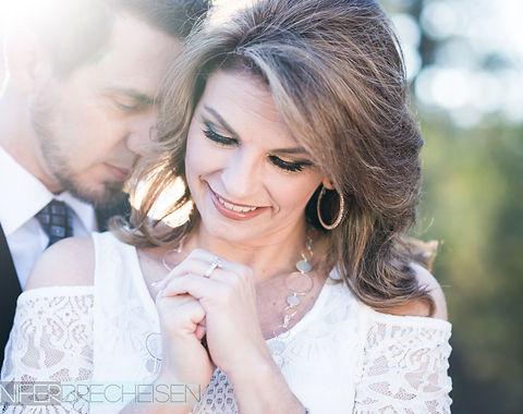 wedding photographer asheville charlotte greenville charleston columbia savannah atlanta aspen la