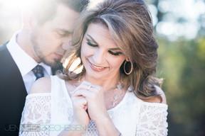 wedding engagement photographer charlotte nc