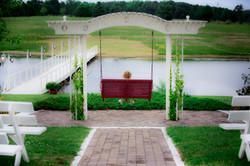Kristy Wedding Finals-0691