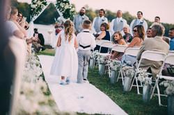 NC FINE ART WEDDING PHOTOGRAPHER