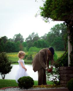 Kristy Wedding Finals-0407