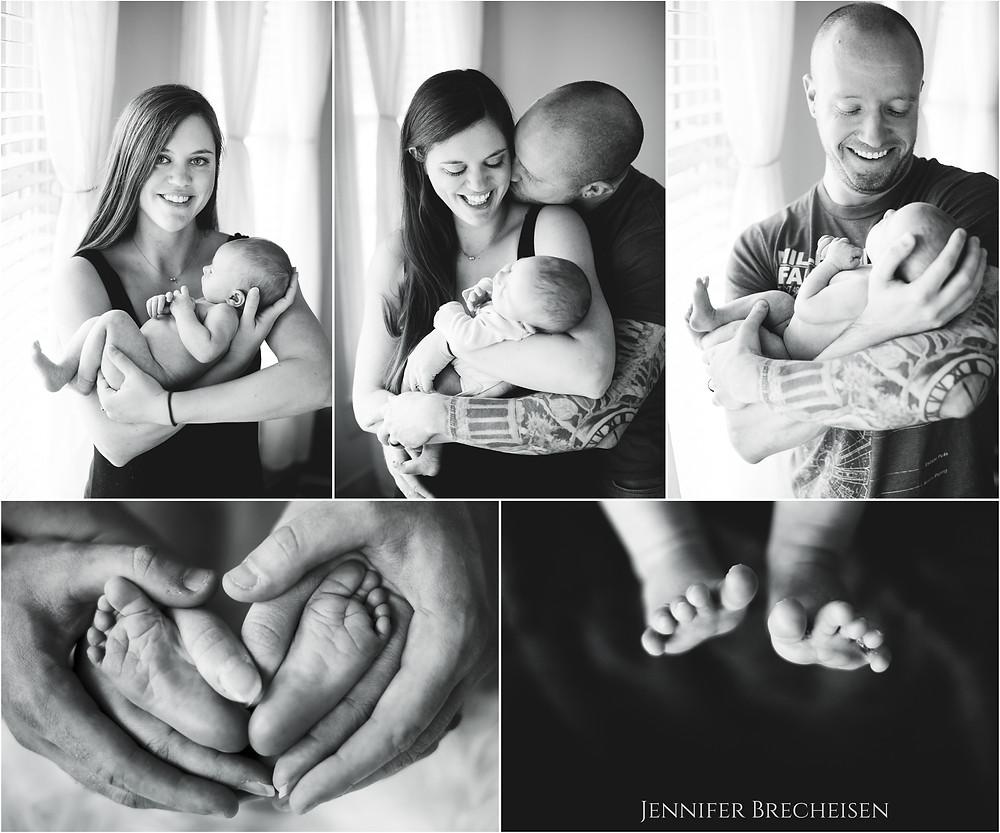 newbornphotographyfortmill