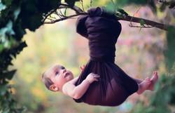 children's photographer chester sc