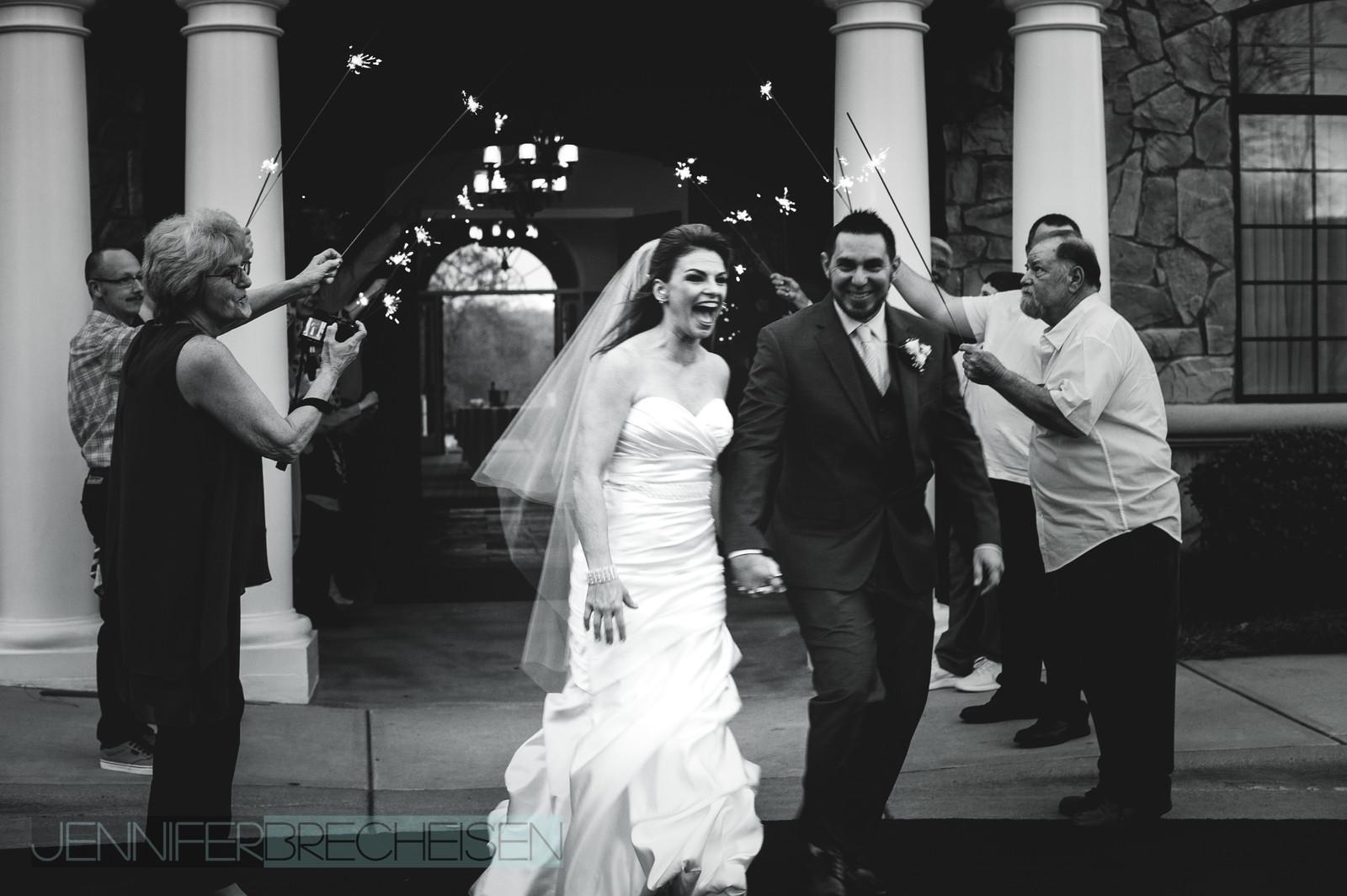 WEDDING PHOTOGRAPHER ROCK HILL, FORT MILL, CHARLOTTE