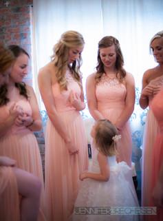 Wedding Photographer Columbia, aspen, alaska, greenville, charlotte, kannapolis, concord, irmo, atlanta, savannah, myrtle beach, sc, nc, ga, co, ca, destination, worldwide, fine art