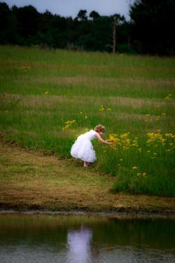 Fine Art Wedding Photographer Boone, NC