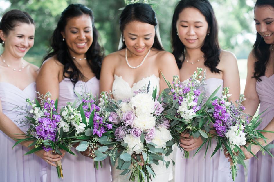 MAGNOLIA PLANTATION CHARLESTON SC WEDDING VENUE