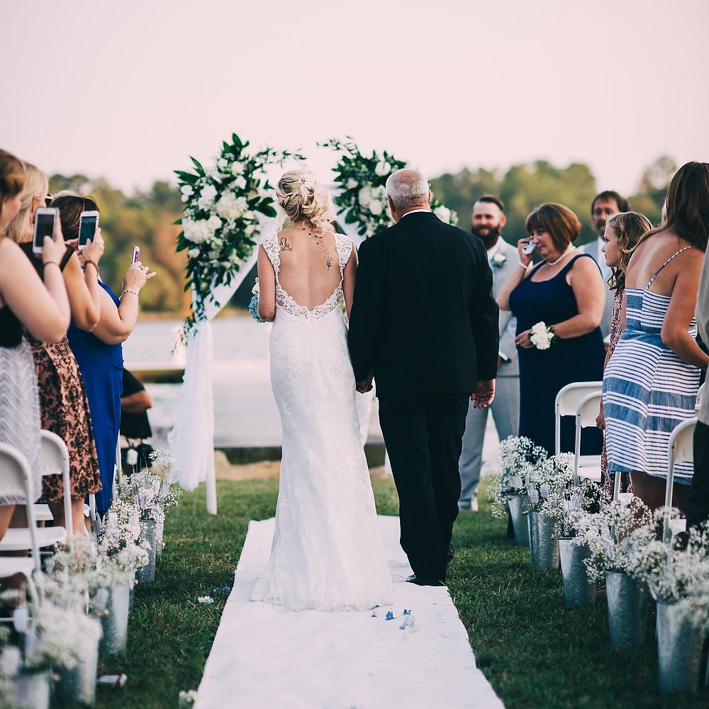 fine art documentary wedding photographer destination rock hill sc