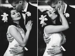 LUXURY CHARLOTTE WEDDING PHOTOGRAPHY