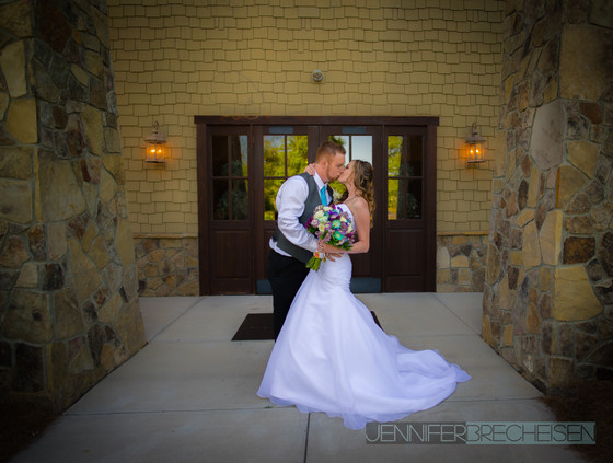 4 Steps to Choosing the Right Wedding Photographer for YOU!