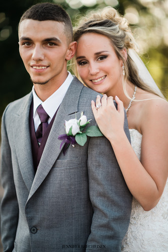 HALEY + TYLER-9053.jpg