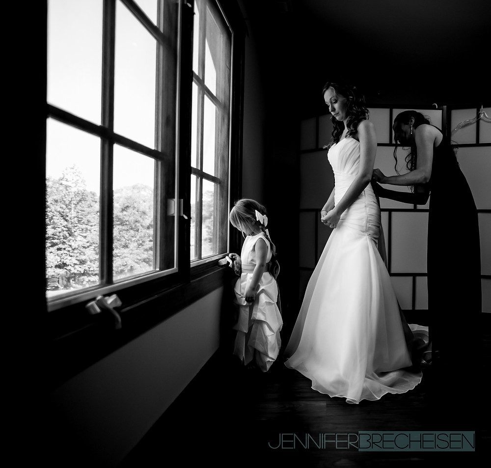 weddingphotographercharlotte, weddingphotographercharlottenc, weddingphotographercharlestonsc, weddingphotographerrockhillsc, weddingphotographergreenvillesc, weddingphotographerashevillenc, weddingphotographeratlantaga
