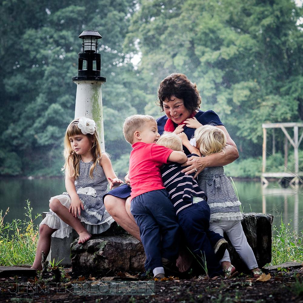 familyphotographerfortmillsc