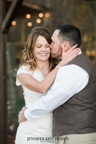 COLUMBIA SC WEDDING PHOTOGRAPHY