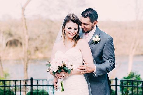 FINE ART WEDDING PHOTOGRAPHER CHARLOTTE, NC