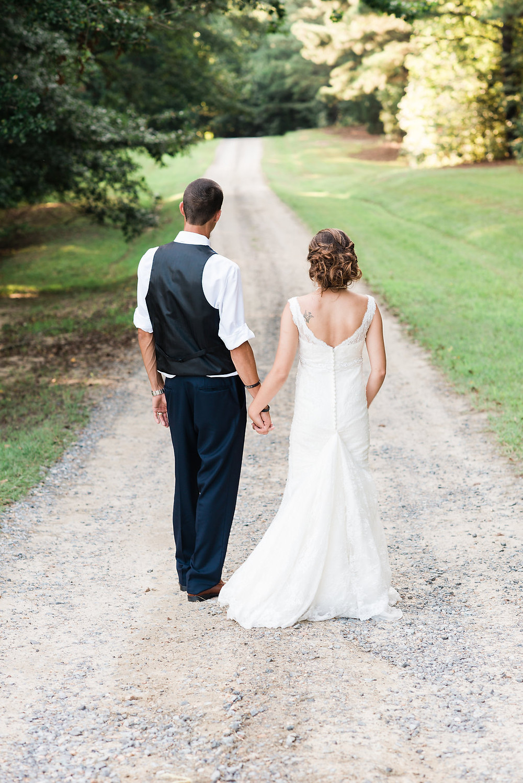 barn wedding sc rock hill