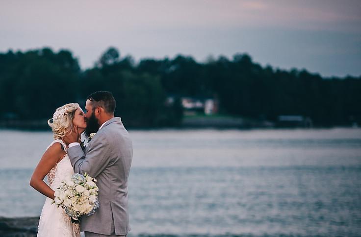 FINE ART WEDDING PHOTOGRAPHER CHARLESTON SC