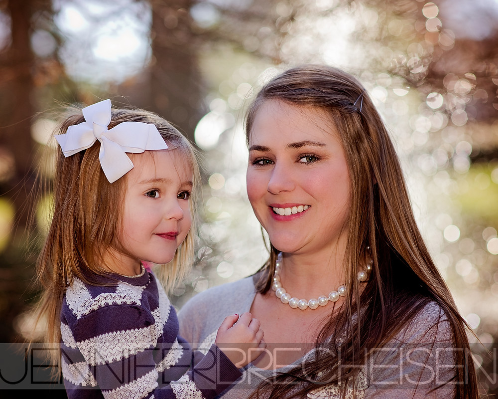 family photographer fort mill sc