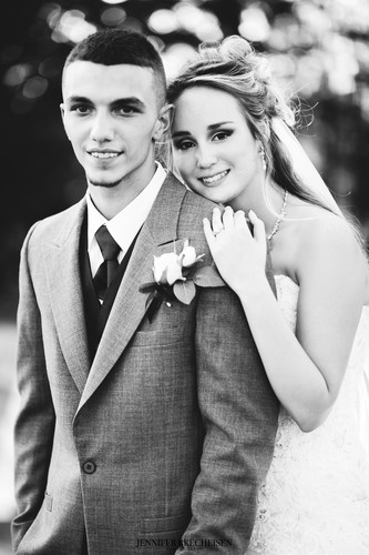 HALEY + TYLER-9051.jpg
