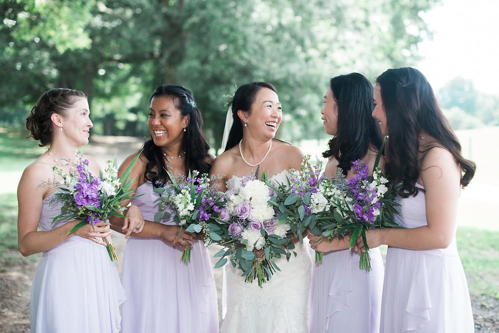 weddingphotographercharlottenc