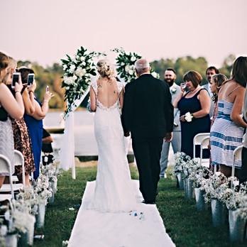 BLACK MOUNTAIN WEDDING PHOTOGRAPHER