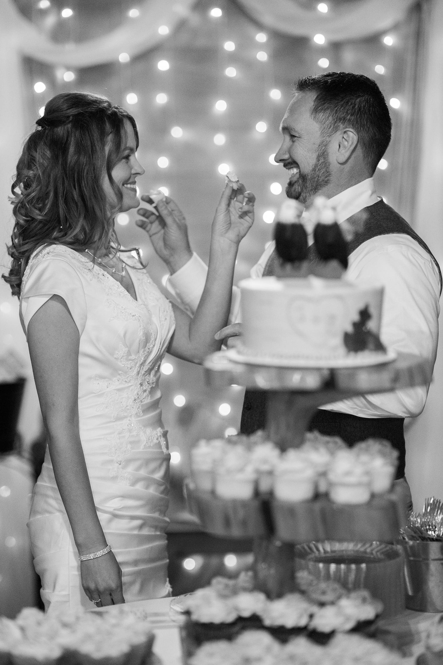 MONROE, NC WEDDING PHOTOGRAPHERS
