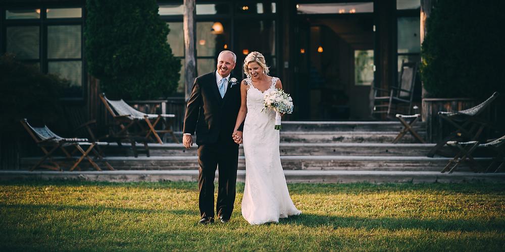 fine art documentary destination wedding photographer