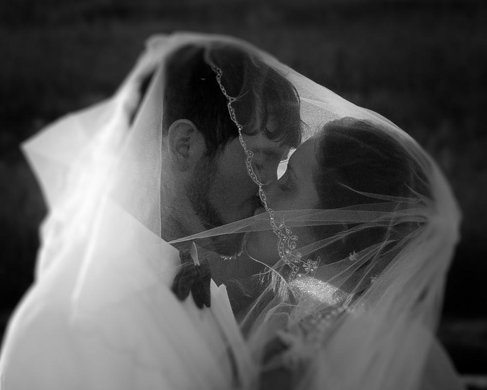 Lancaster Wedding Photographer Coker Ranch Charlotte NC, SC