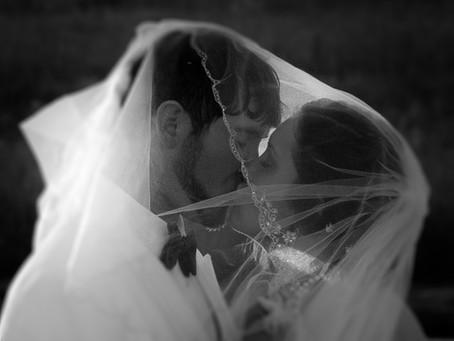 Kristy and Daniel's Lancaster, SC Wedding