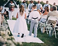 ASPEN CO WEDDING PHOTOGRAPHER