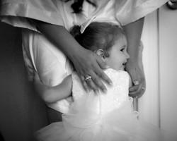 Kristy Wedding Finals-1200