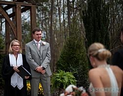 Wedding Photographer Savannah, GA