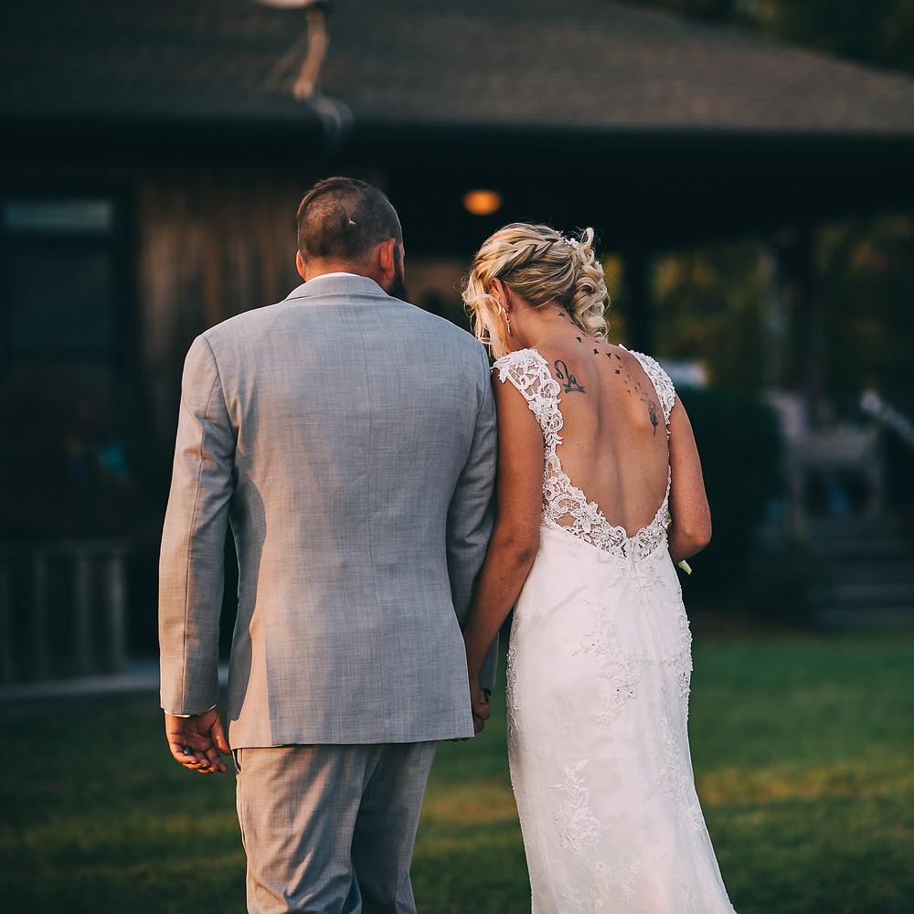 fine art destination wedding photographer tega cay
