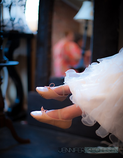 Wedding Photographer Aspen, CO, destination, worldwide, la, switzerland, germany, ca, santa monica, jackson hole, wy