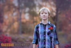 Child Photographer Rock Hill, SC