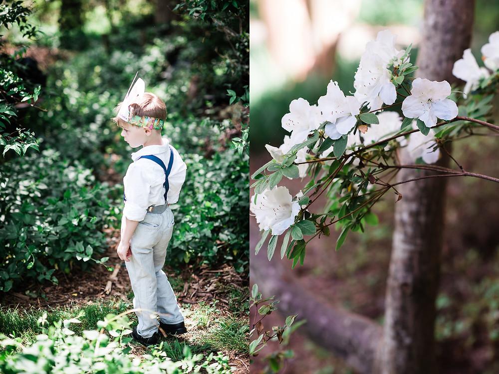 WEDDING AND LIFESTYLE PHOTOGRAPHER CHARLOTTE ROCK HILL FORT MILL ASHEVILLE GREENVILLE BOONE ASPEN CHARLESTON SAVANNAH ATLANTA GA, SC, NC, CO