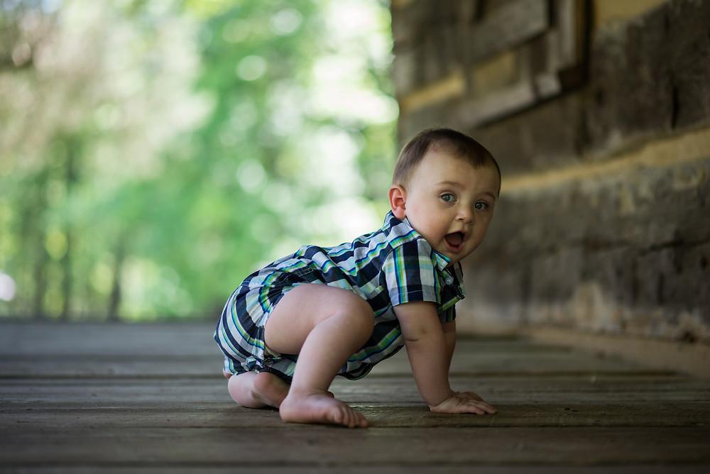 newborn photographer rock hill sc