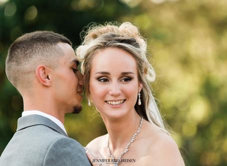 HALEY + TYLER   BLACKSTOCK SOUTH CAROLINA WEDDING