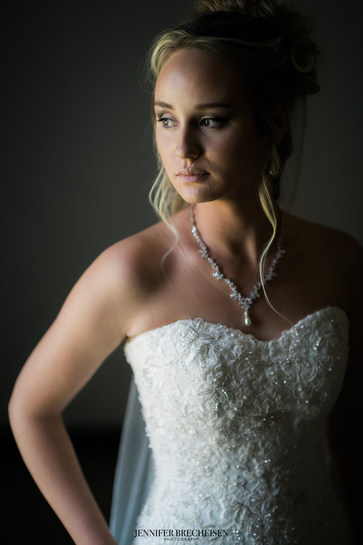 HALEY + TYLER-8758.jpg