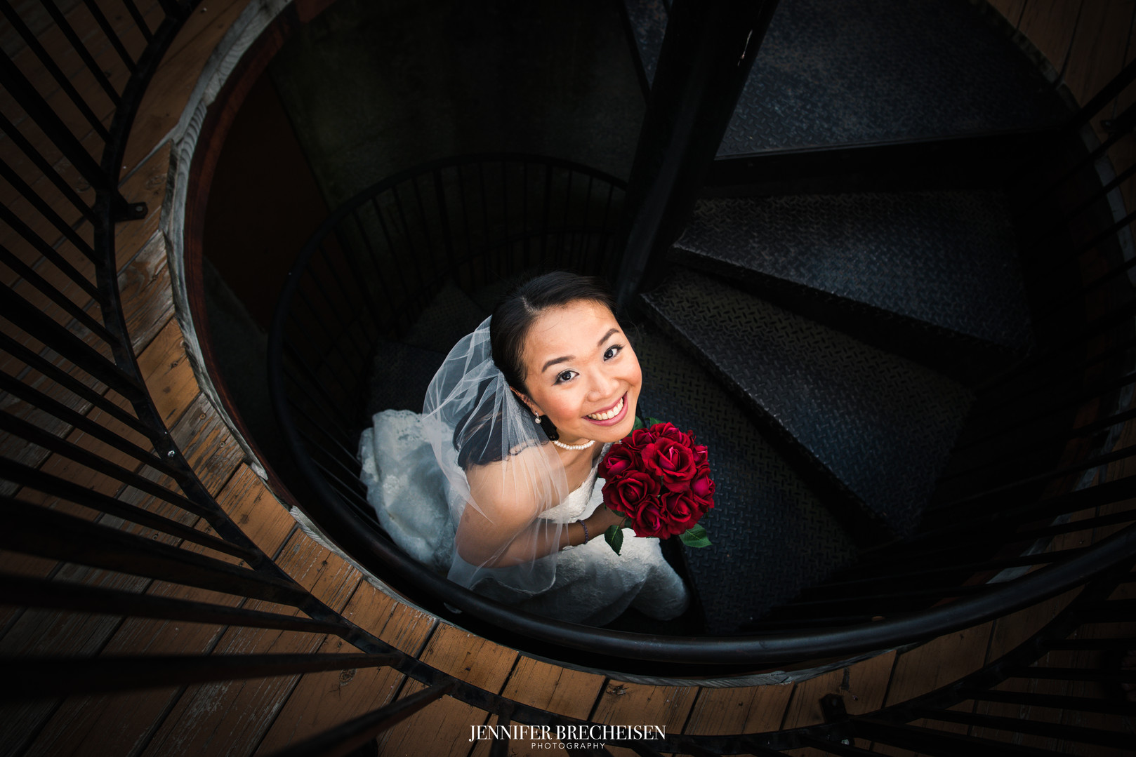 Wedding Photographer Charlotte, NC Fort Mill, SC