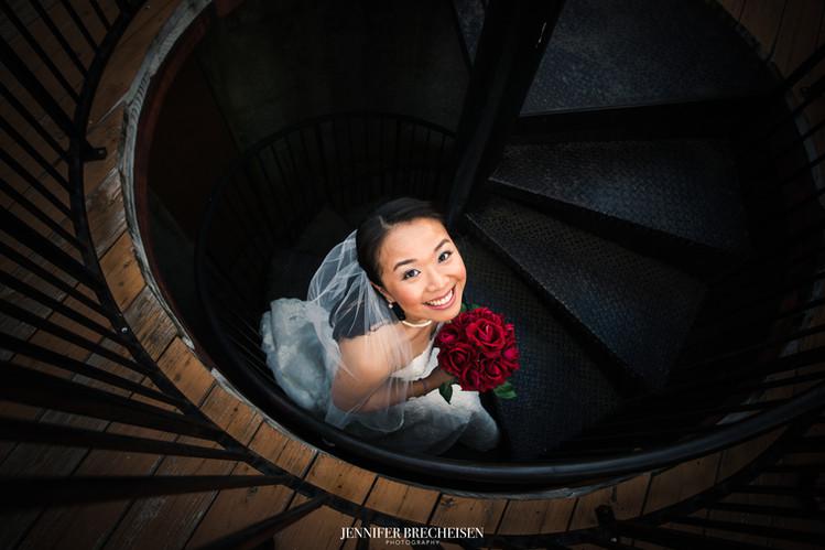 Wedding Photographer Charlotte, NC Fort Mill, SC