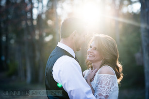 wedding engagement photographer boone nc