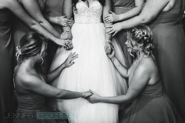 WEDDING PHOTOGRAPHER LAKE WYLIE ASHEVILLE CHARLESTON SAVANNAH SC NC GA