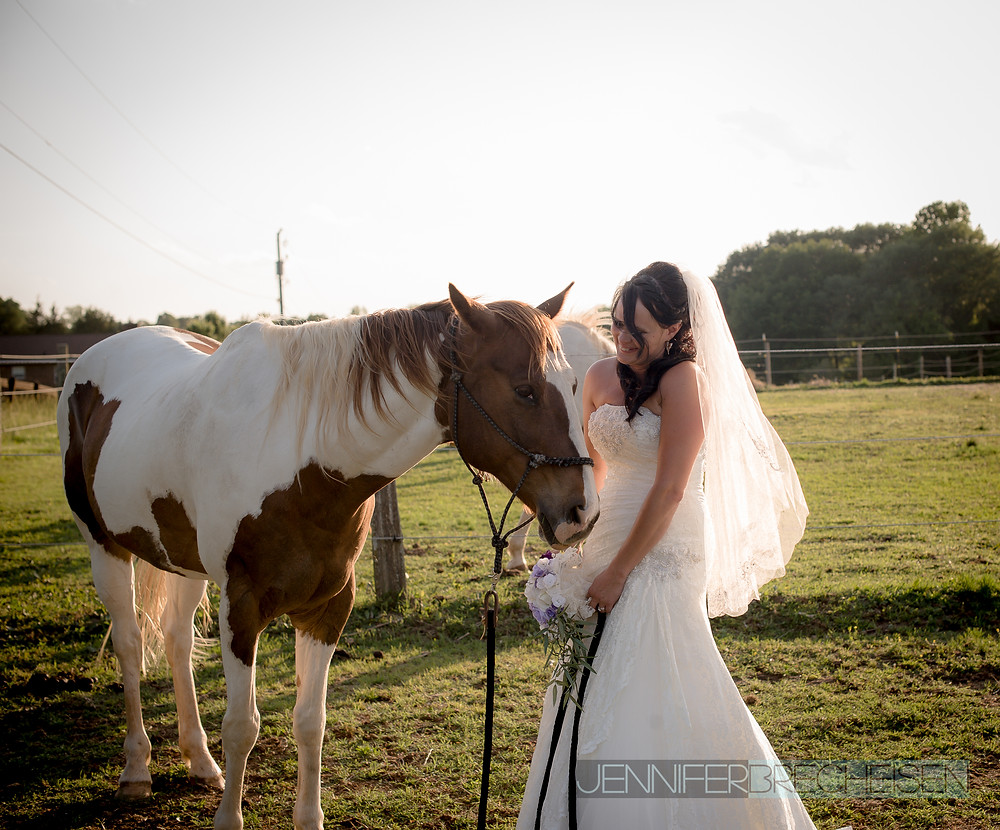 southern chic wedding rock hill sc