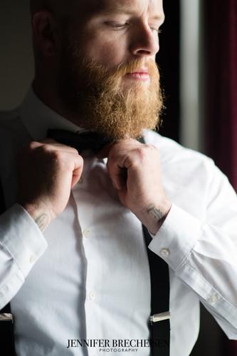 WEDDING PHOTOGRAPHY ROCK HILL SC