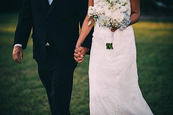 FINE ART WEDDING PHOTOGRAPHER CHARLOTTE NC