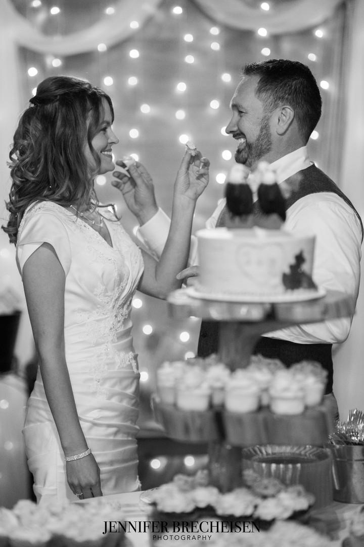 THE SEED MILL BARN WEDDING PHOTOGRAPHY MONROE NC