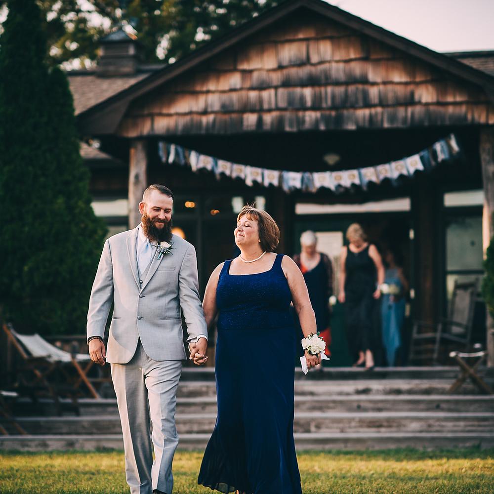 fine art wedding photographer lake wylie sc